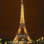 Parigi_La Tour